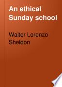 An Ethical Sunday School