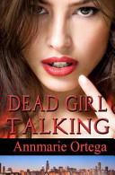 Dead Girl Talking