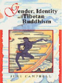 Gender, Identity, and Tibetan Buddhism