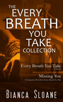 The Every Breath You Take Collection  Every Breath You Take and Missing You