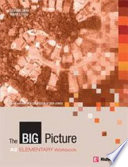 The Big Picture Elementary Workbook Pack (Workbook and Student