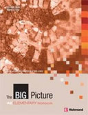 The Big Picture Elementary Workbook Pack  Workbook and Student