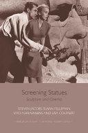 Screening Statues