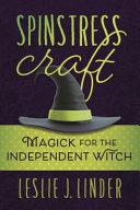 Spinstress Craft Pdf/ePub eBook