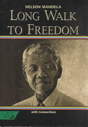 Long Walk To Freedom With Connections Book PDF