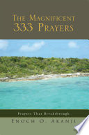 The Magnificent 333 Prayers