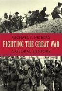 Fighting the Great War [Pdf/ePub] eBook