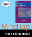 The Hodges Harbrace Handbook Lms Integrated For Mindtap English 1 Term 6 Month Printed Access Card