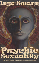 Psychic Sexuality