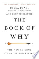Free The Book of Why Book