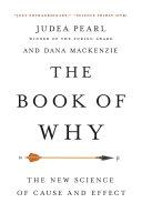 The Book of Why Pdf/ePub eBook