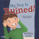My Day is Ruined! Book