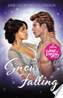 Snow Falling Pdf/ePub eBook
