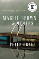 Pdf Maggie Brown & Others