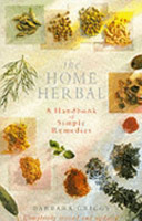The Home Herbal