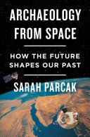 Archaeology from Space Pdf/ePub eBook