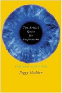 The Artist's Quest of Inspiration ebook