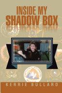 Inside My Shadow Box Pdf/ePub eBook