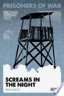 Screams in the Night  2 Book PDF