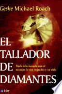 el tallador de diamantes / The Diamond Cutter