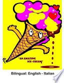 The Amazing Ice Cream Book PDF
