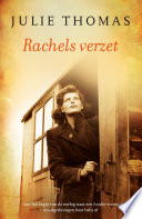 Rachels Verzet