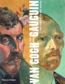 Van Gogh And Gauguin PDF