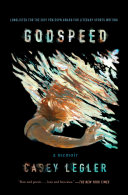 Godspeed Pdf/ePub eBook