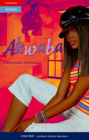 Books - Akwaba | ISBN 9780195786453
