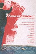 ILL Communication II