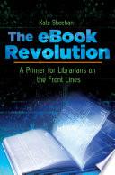 The Ebook Revolution