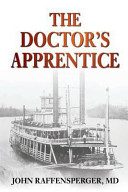 The Doctor's Apprentice