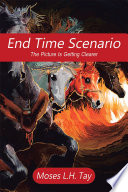 End Time Scenario