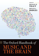 The Oxford Handbook of Music and the Brain Book