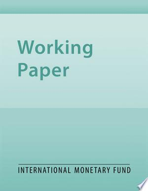 Read Online Macroeconomic Implications of Real Exchange Rate Targeting in Developing Countries Full Book