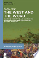The West and the Word