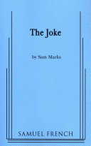 The Joke