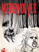 Werewolves Pdf/ePub eBook