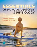 Essentials of Human Anatomy and Physiology Plus MasteringA P with EText    Access Card Package