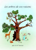 Pdf Les arbres de 100 raisons Telecharger
