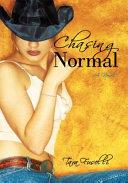 Chasing Normal Pdf/ePub eBook