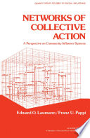 Networks of Collective Action