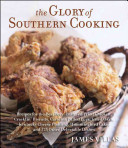 The Glory of Southern Cooking Book