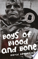 Boys of Blood and Bone