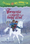 Tormenta de Nieve En Luna Azul (Blizzard of the Blue Moon)