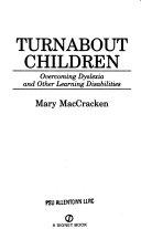 Turnabout Children
