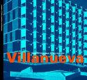 Villanueva  Vilume 1