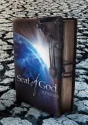 Seat of God