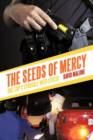 Download The Seeds of Mercy PDF