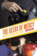 The Seeds of Mercy
